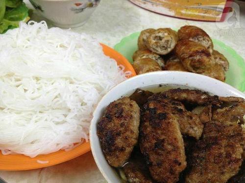 mon-an-choi-gan-lien-pho-co-9201508122239056742