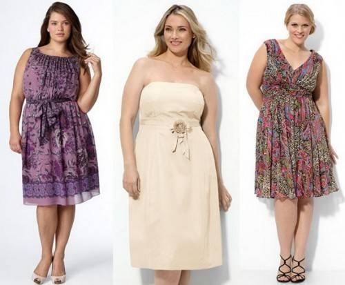 plus-size-ladies-4-500x413