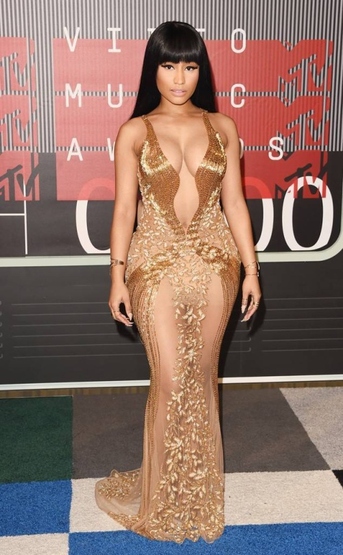 rs_634x1024-150830172751-634.NickiMinaj-jmd-083015