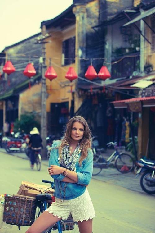 vietnam-4-2dde6