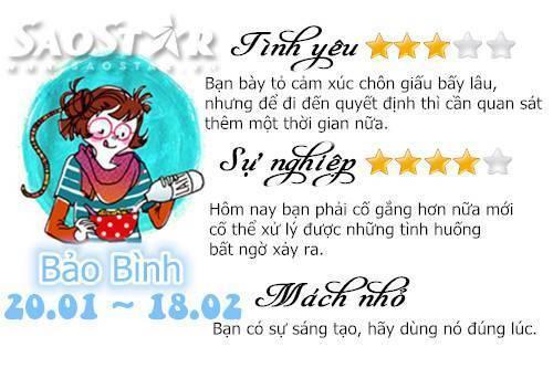 Bao Binh