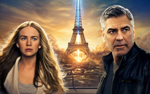 Tomorrowland-2015-Movie-Poster-Wallpaper