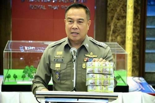 thai-lan-bat-nghi-pham-thu-3-saostar.vn-hinh-anh-3