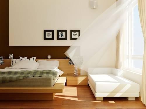 sweet-nguyen-bedroom-with-window
