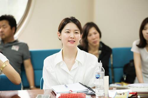 ss-saimdang-lee-young-ae-01