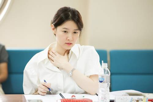 ss-saimdang-lee-young-ae-02