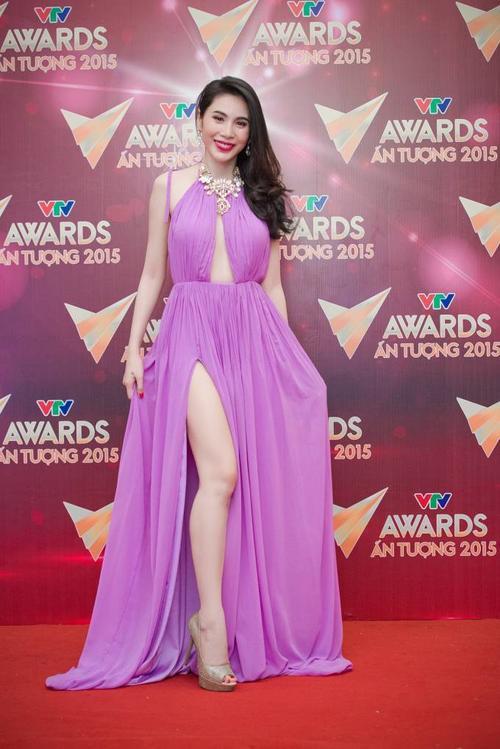Thuy Tien (12)