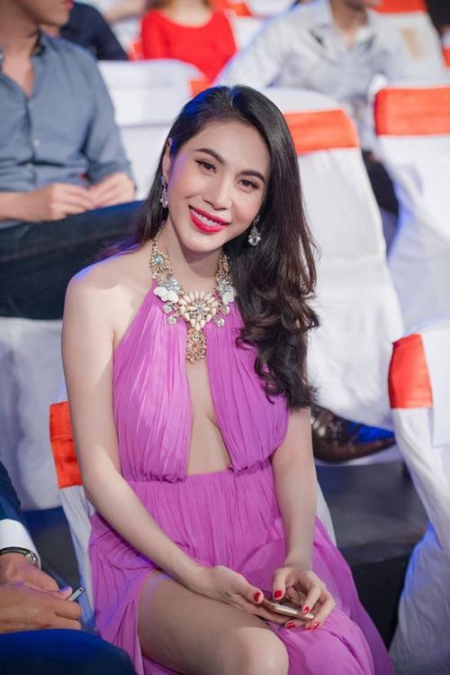 Thuy Tien (5)