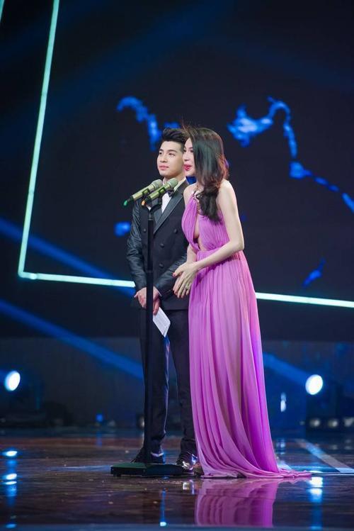 Thuy Tien (8)