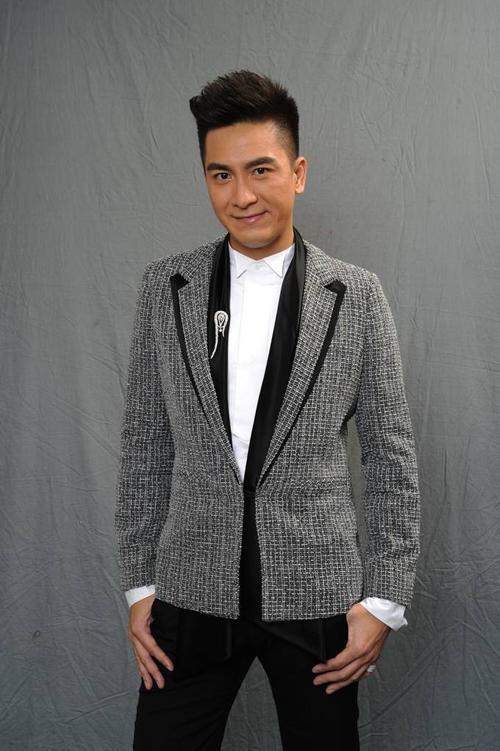 Ma Quoc Minh (4)