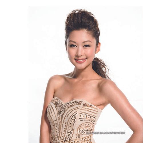Sam Le Huong (1)