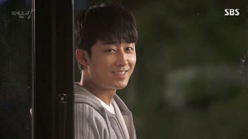 saostar-drama-han-tuan1-thang9-01