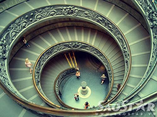 Mvsei Vaticani 2