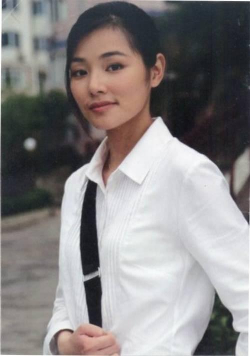 Trần Di Dung ngày ấy là sao hạng A.