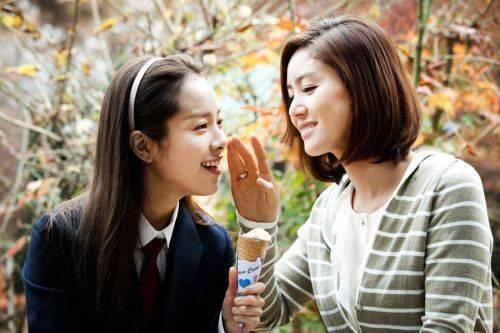 sao-han-cua-sung-lam-nu-sinh-01