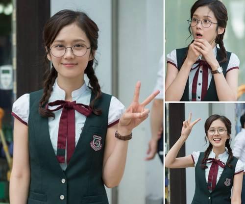 sao-han-cua-sung-lam-nu-sinh-04