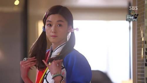 sao-han-cua-sung-lam-nu-sinh-06