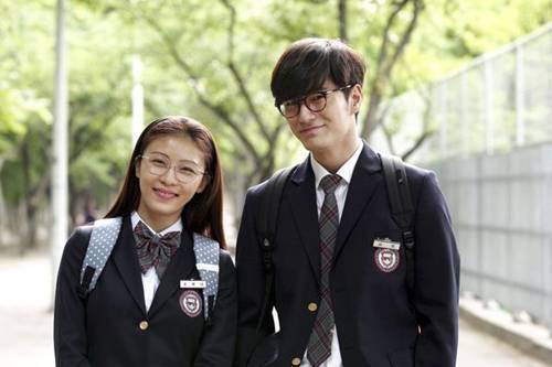 sao-han-cua-sung-lam-nu-sinh-09
