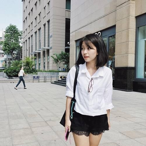 6-xu-huong-mua-back-to-school-12