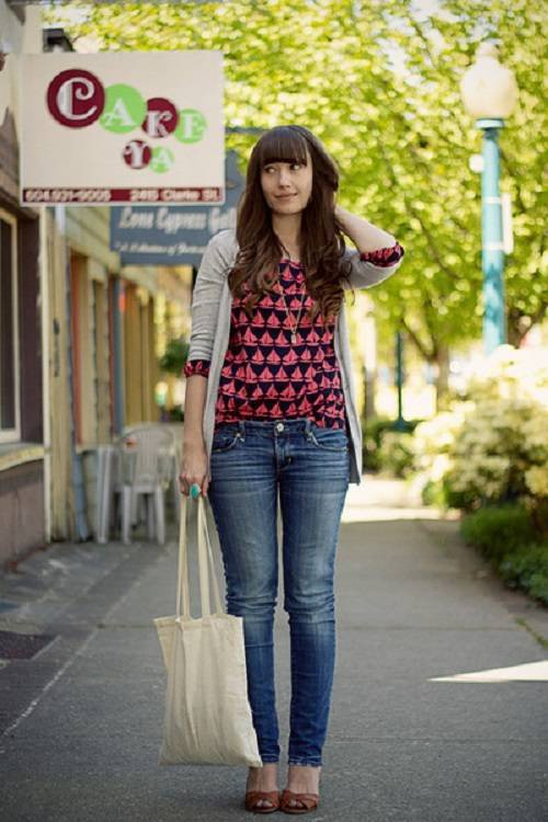 american-eagle-jeans-zara-cardigan-old-navy-top-jeffrey-campbell-wedges_400