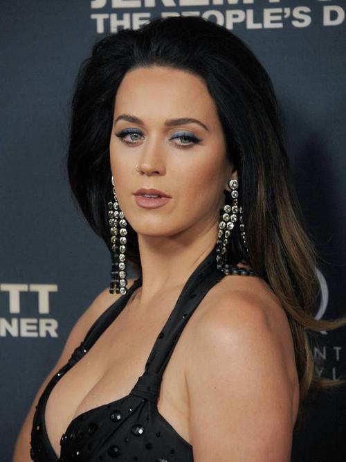 Sau khi chia tay nam ca sĩ John Mayer, Katy chưa tìm được tình yêu mới.