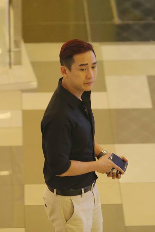 Minh Khue (3)