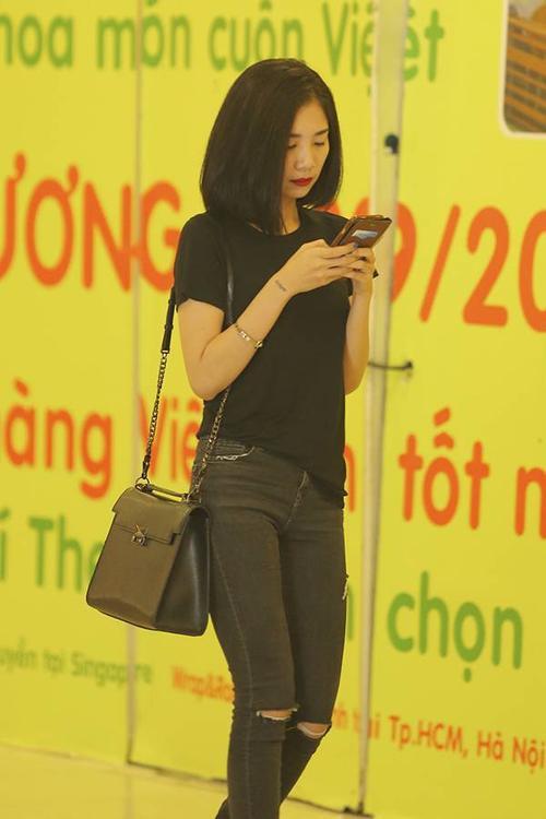 Minh Khue (4)