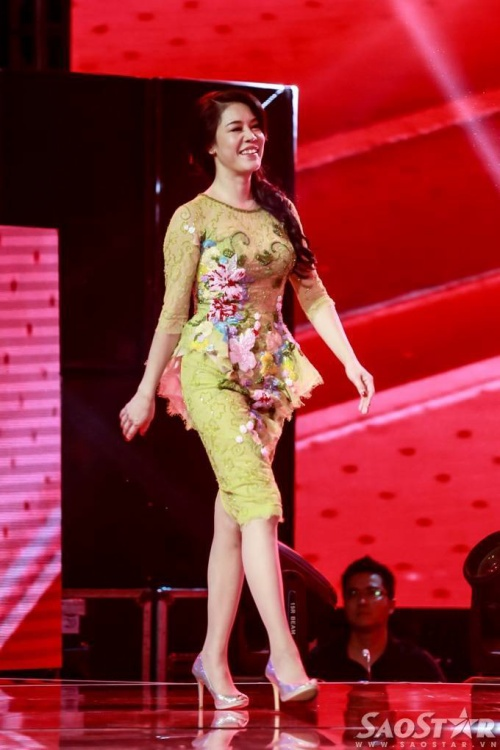 thevoice7