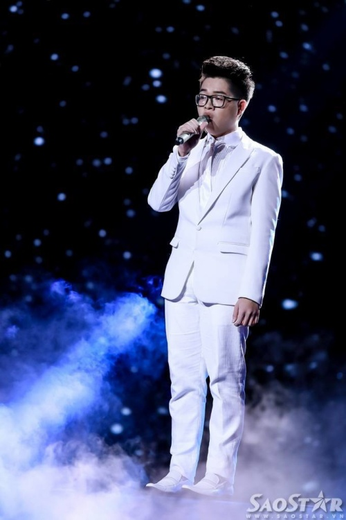thevoice8