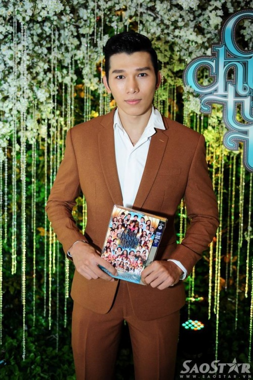 Thu Thuy (22)
