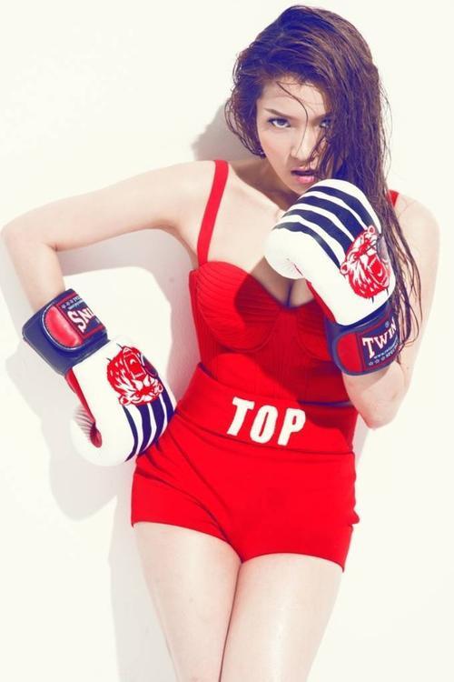 Thuy Top (13)