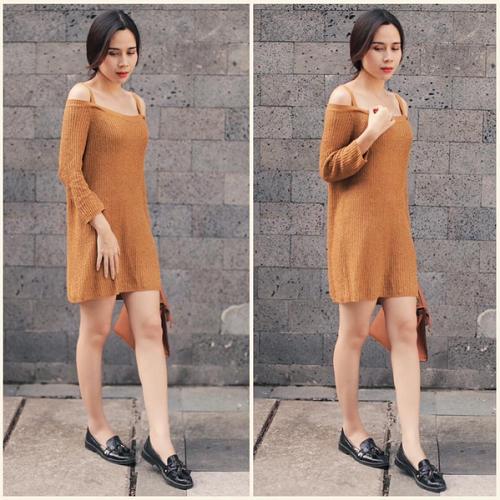 saostar - Instagram - sao viet - street style (19)