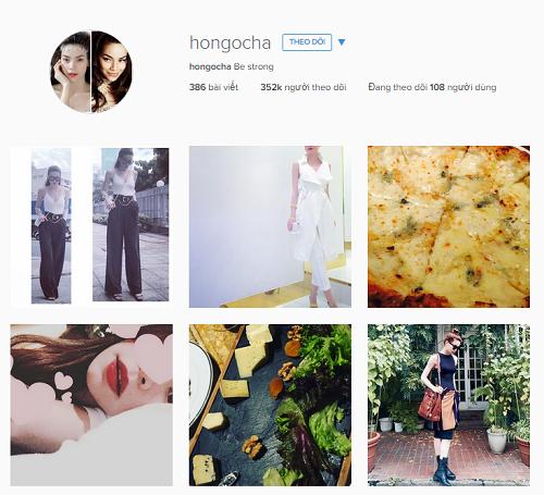 saostar - Instagram - sao viet - street style (2)