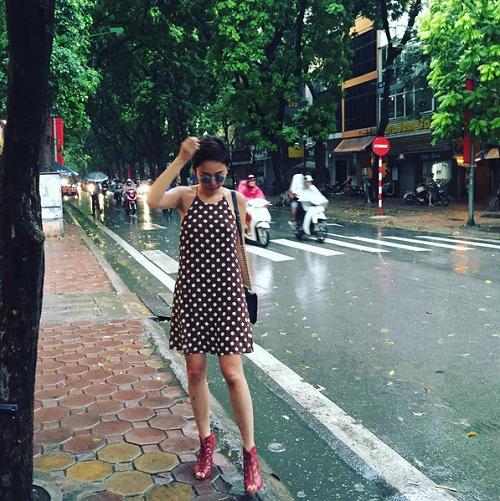 saostar - Instagram - sao viet - street style (7)