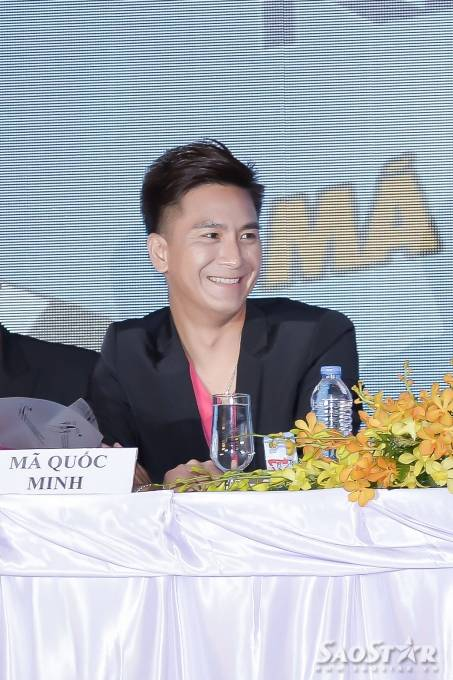 Ma Quoc Minh (6)