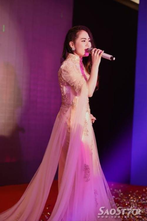 Luong Bich Huu (1)
