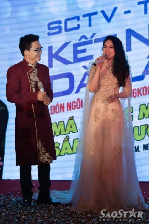 Luong Bich Huu (10)