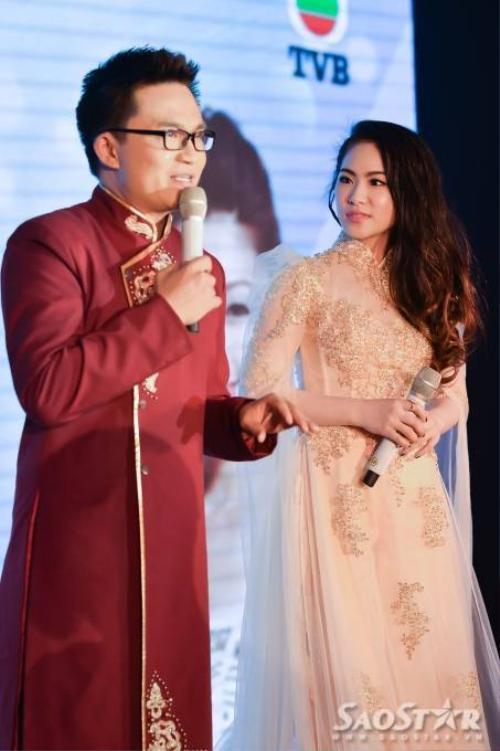 Luong Bich Huu (11)