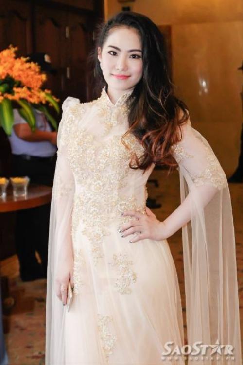 Luong Bich Huu (3)