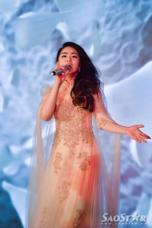 Luong Bich Huu (7)