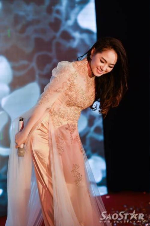 Luong Bich Huu (8)