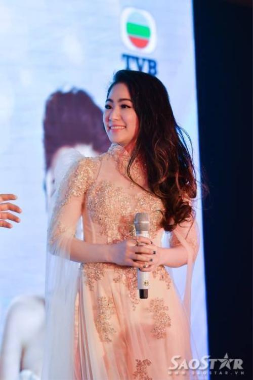 Luong Bich Huu (9)