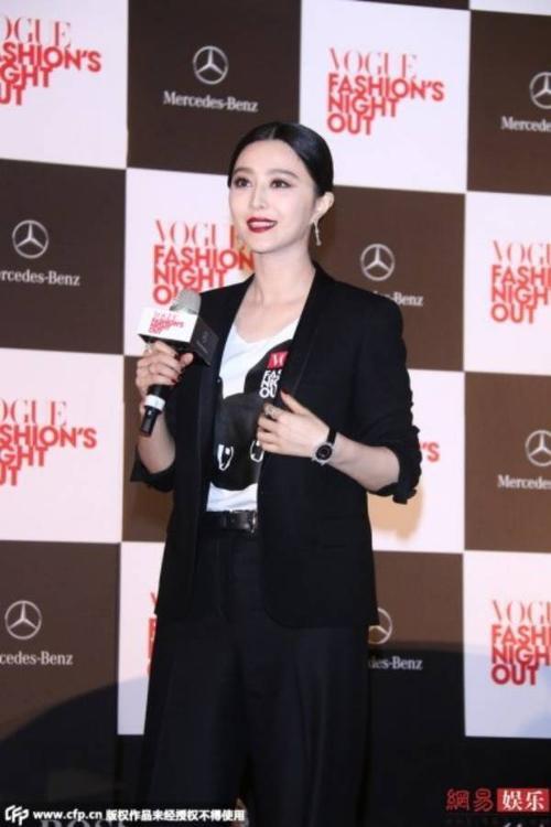 Nữ diễn viên nói về tin đồn cưới chồng ngày 1/10.