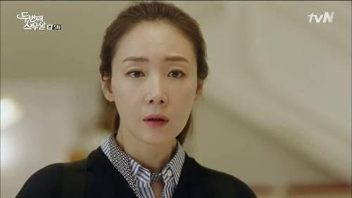 drama-han-tuan-2-thang-9-04