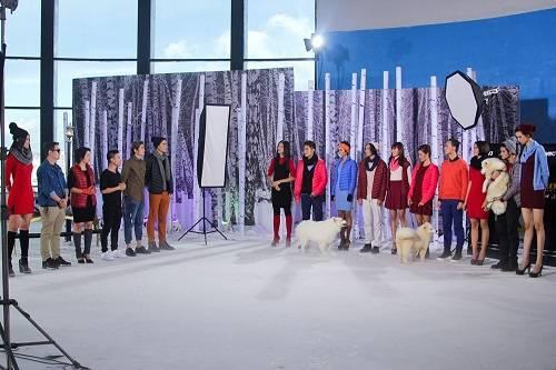saostar - vietnam next top model - vo ech - concept mua dong (21)