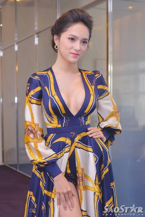 Huong Giang (12)