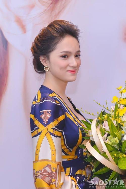 Huong Giang (7)