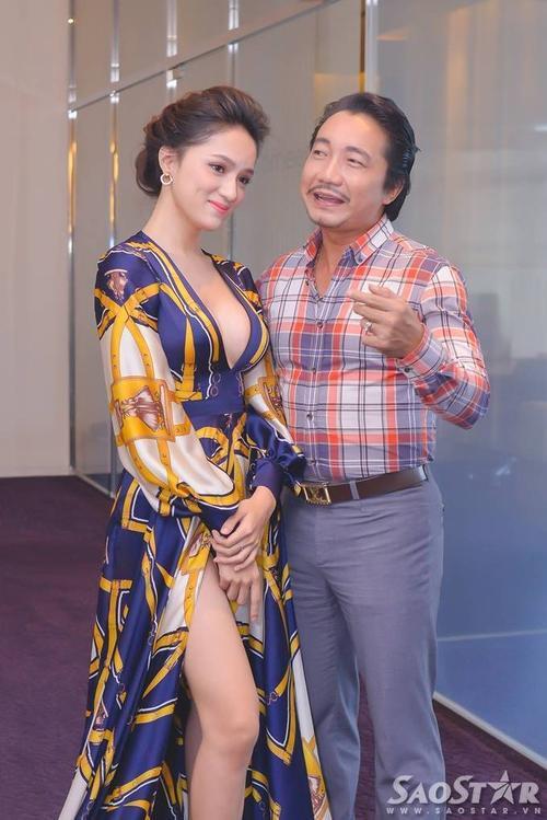Huong Giang (8)