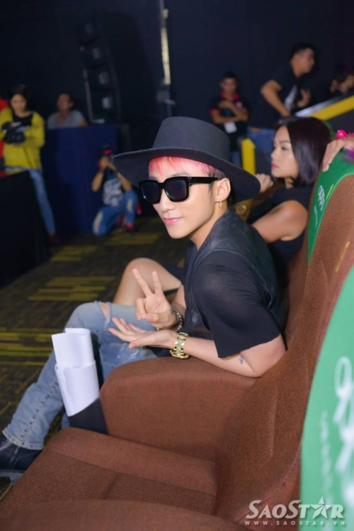 Son Tun (12)
