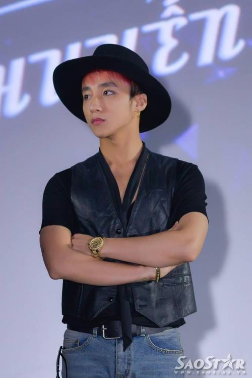 Son Tun (4)